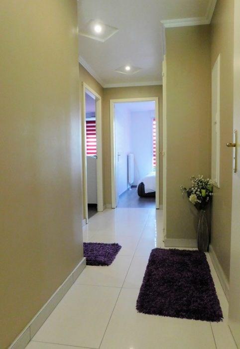 Vendita appartamento Strasbourg 175000€ - Fotografia 8