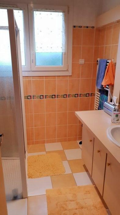 Sale house / villa Les essarts 198400€ - Picture 5