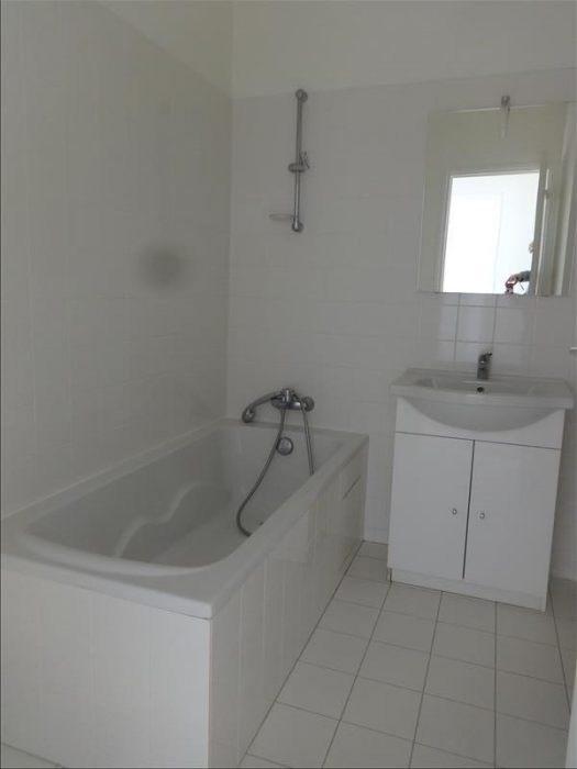 Vente appartement Vernon 98000€ - Photo 4
