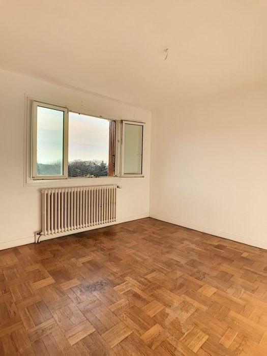 Vente maison / villa Sucy-en-brie 382000€ - Photo 7