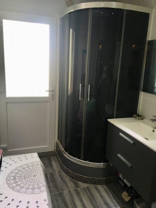 Location appartement Villefranche-sur-saône 650€ CC - Photo 9