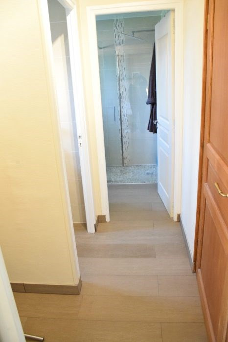 Sale house / villa Merey 294000€ - Picture 10