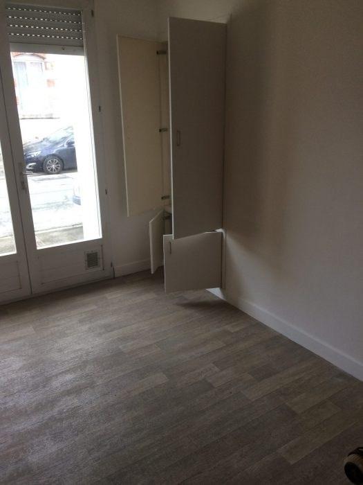 Rental apartment La roche-sur-yon 550€ CC - Picture 8