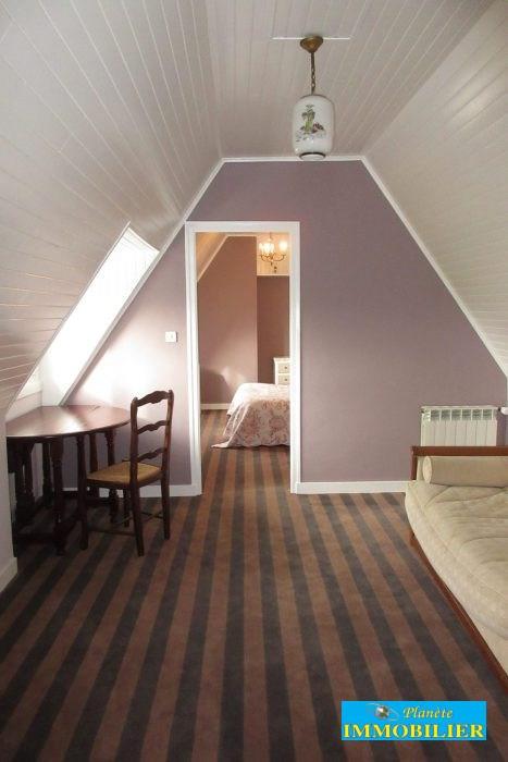 Vente maison / villa Primelin 468000€ - Photo 13