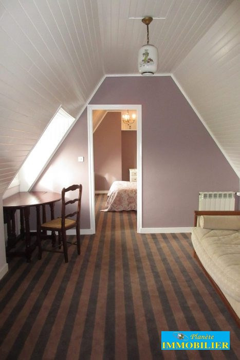Sale house / villa Primelin 468000€ - Picture 13