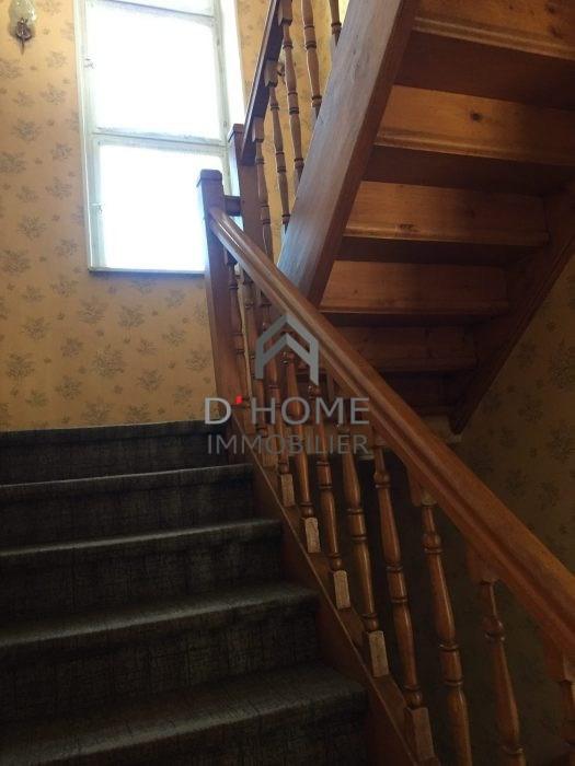 Venta  casa Haguenau 371000€ - Fotografía 8