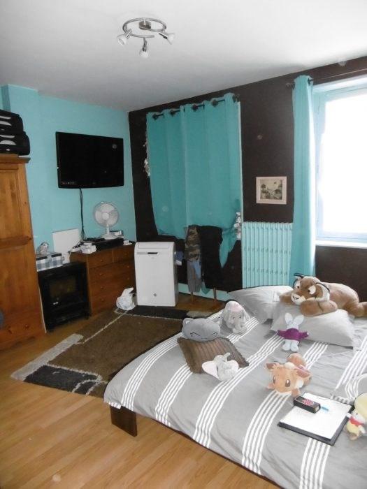 Vente maison / villa Vernon 250000€ - Photo 2