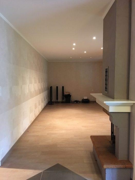 Sale house / villa Les clouzeaux 250700€ - Picture 3