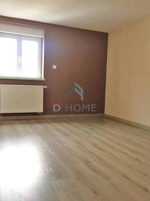 Venta  casa Brumath 303990€ - Fotografía 8
