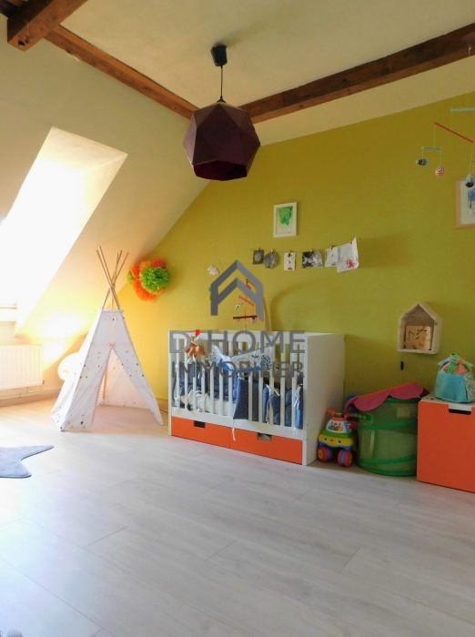 Verkoop  appartement Lingolsheim 170000€ - Foto 4