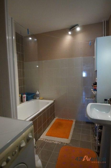Vente appartement Saint-étienne 87000€ - Photo 6