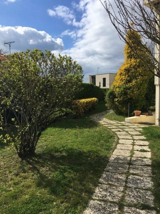 Sale house / villa Aubigny 240700€ - Picture 10
