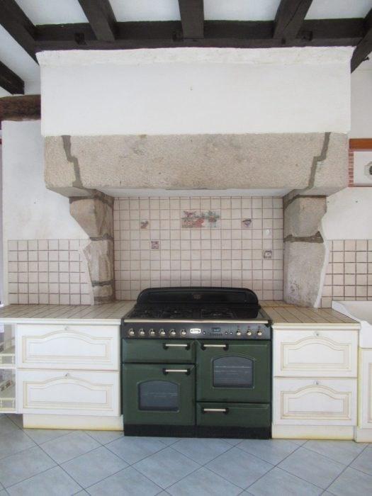 Deluxe sale house / villa Belleville sur vie 566500€ - Picture 7