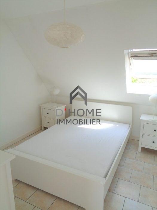 Locação apartamento Ohlungen 620€ CC - Fotografia 3