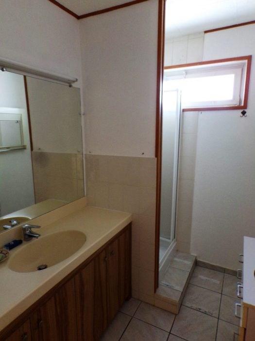 Verkoop  huis Russ 211800€ - Foto 7