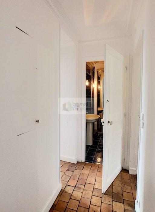 Vente appartement Choisy-le-roi 178000€ - Photo 16