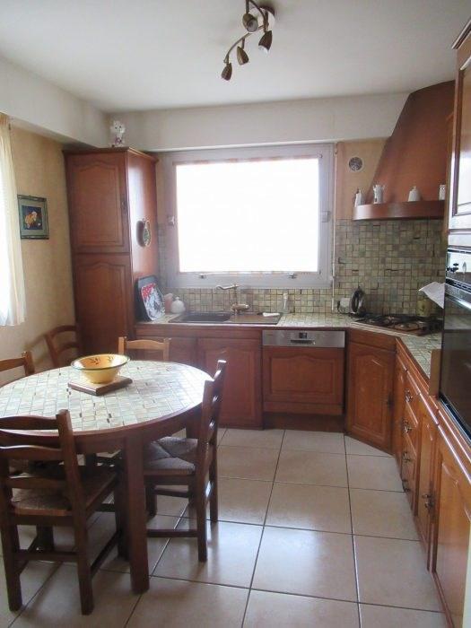 Sale house / villa La roche sur yon 291500€ - Picture 6