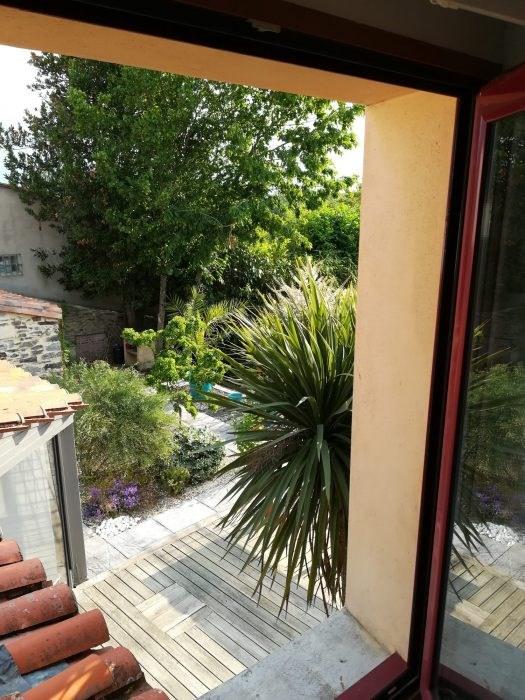 Sale house / villa Le pallet 439500€ - Picture 7