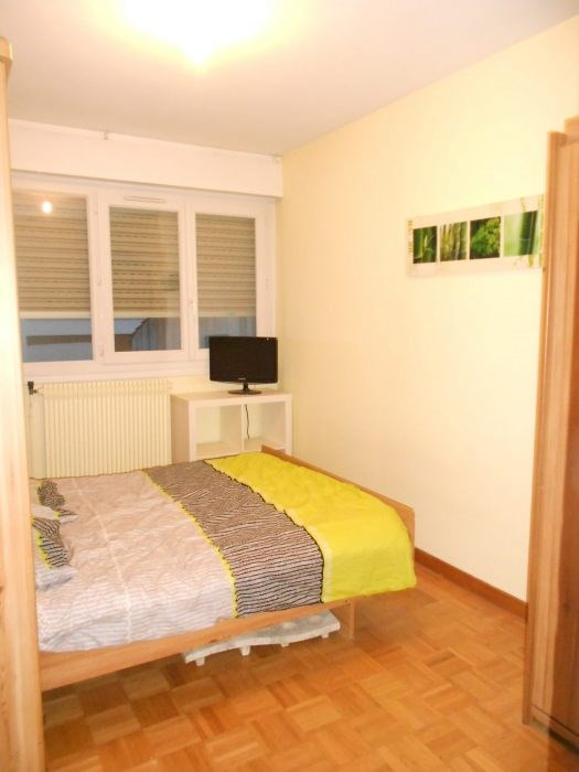 Rental apartment La roche-sur-yon 560€ CC - Picture 8