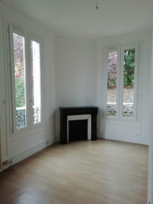 Location maison / villa Vernon 1450€ CC - Photo 5
