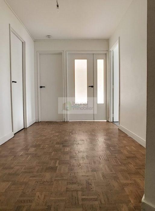 Vente appartement Créteil 245000€ - Photo 11