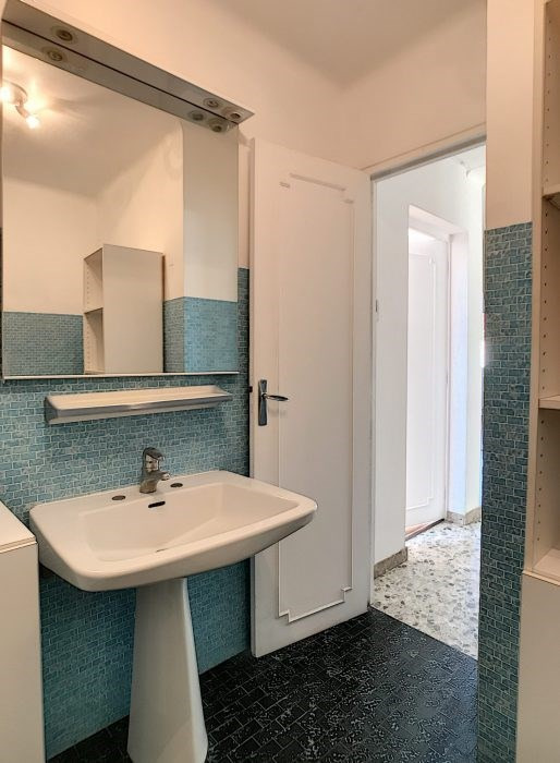 Vente maison / villa Sucy-en-brie 382000€ - Photo 14