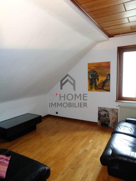 Affitto appartamento Haguenau 790€ +CH - Fotografia 1