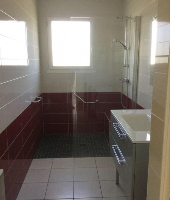 Sale house / villa Vallet 243490€ - Picture 14