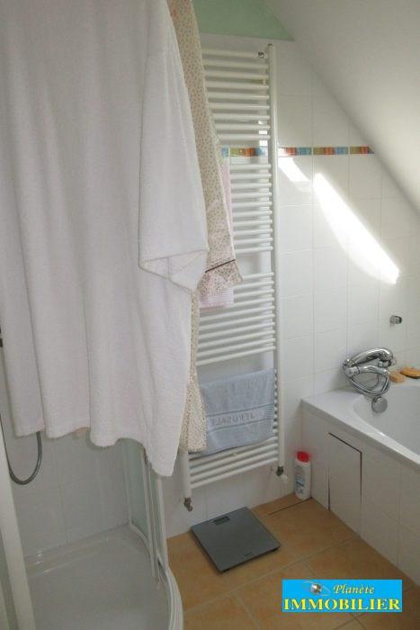 Sale house / villa Guiler-sur-goyen 208400€ - Picture 10