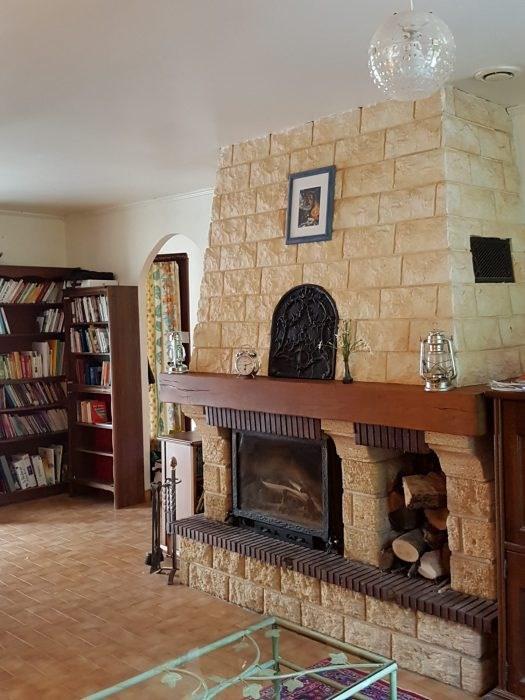Vente maison / villa Sermoyer 168000€ - Photo 6