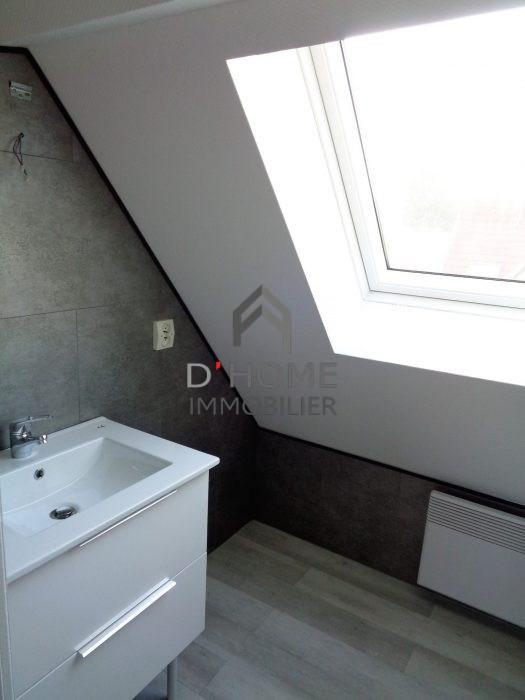 Locação apartamento Haguenau 680€ CC - Fotografia 2