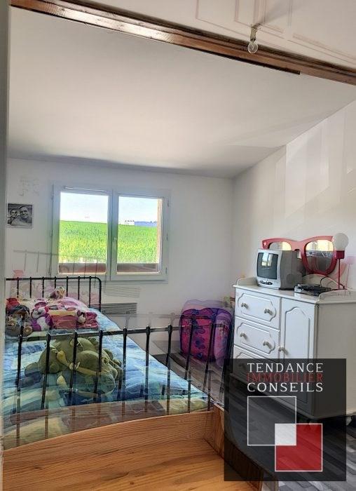 Vente maison / villa Saint-cyr-sur-menthon 237000€ - Photo 7