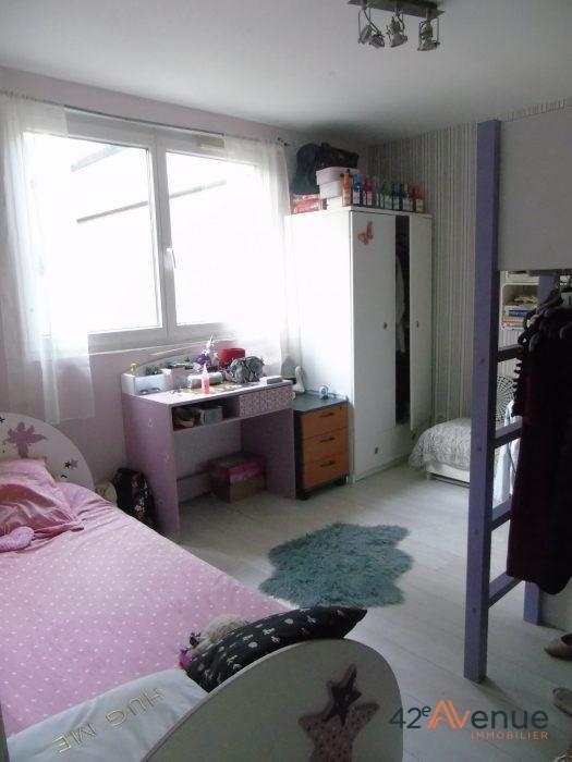 Vente appartement Saint-étienne 119000€ - Photo 6