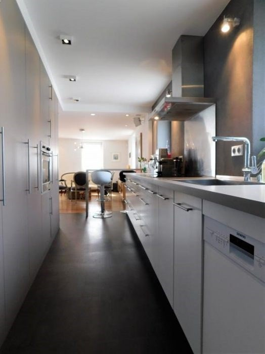 Deluxe sale house / villa Oberhausbergen 430000€ - Picture 5