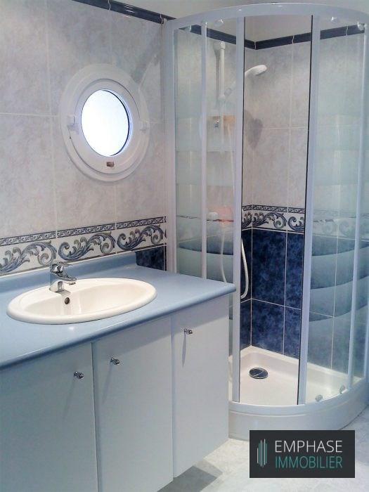 出售 公寓 Triel-sur-seine 320800€ - 照片 8