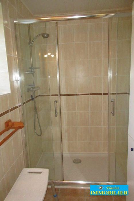 Vente maison / villa Plouhinec 208400€ - Photo 14