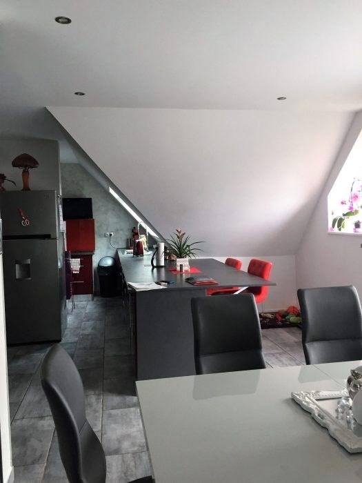Revenda casa Brumath 375000€ - Fotografia 9
