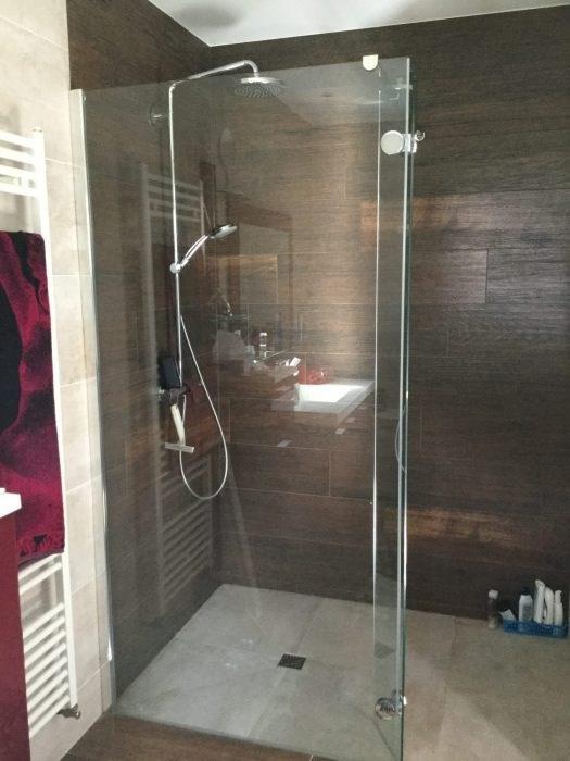 Deluxe sale house / villa Nieul le dolent 321500€ - Picture 10