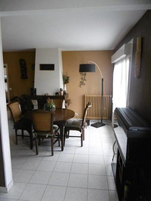 Sale house / villa Vernon 199000€ - Picture 4