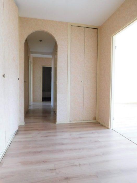 Revenda apartamento Lingolsheim 256800€ - Fotografia 4