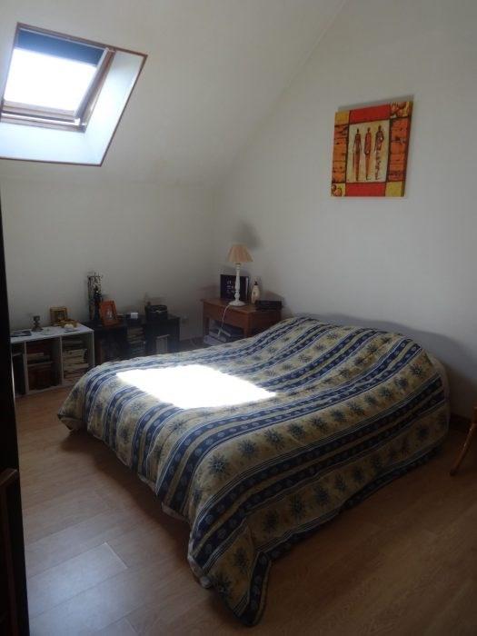 Rental house / villa Saint-vincent-des-bois 600€ CC - Picture 5