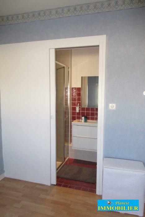Vente maison / villa Confort-meilars 171930€ - Photo 14
