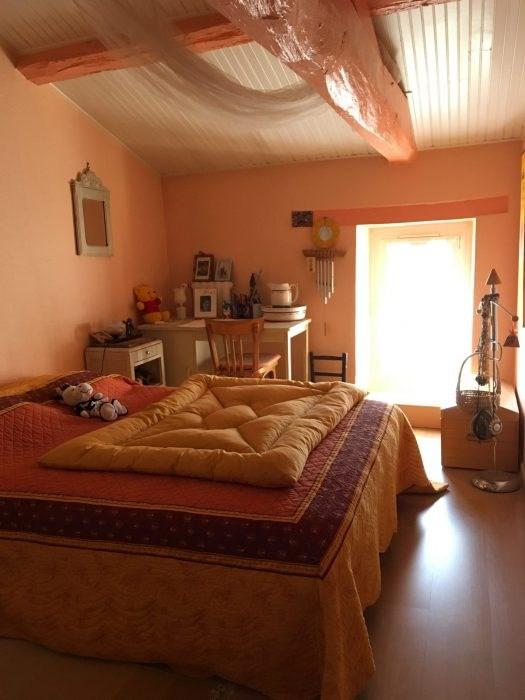 Sale house / villa Les clouzeaux 250700€ - Picture 8