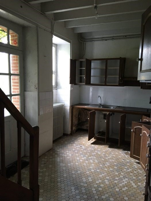Investment property house / villa Nesmy 173 400€ - Picture 6