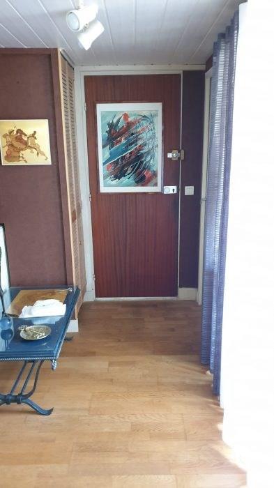Sale apartment La roche-sur-yon 126900€ - Picture 8