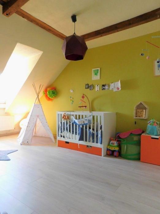 Vente appartement Lingolsheim 170000€ - Photo 4