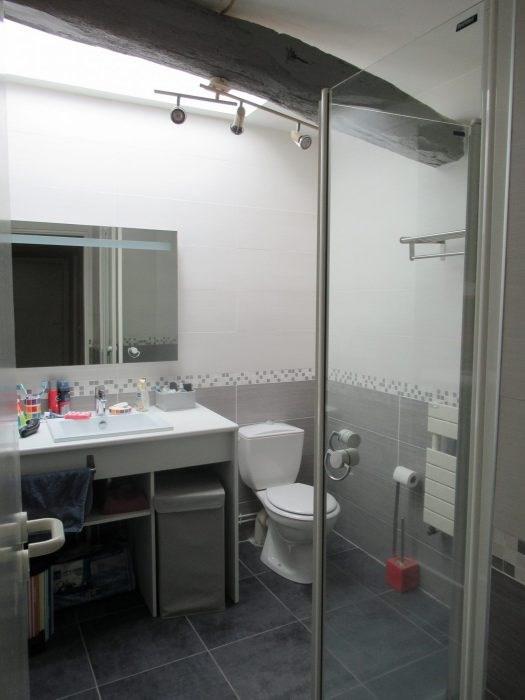 Sale house / villa Saint denis la chevasse 331500€ - Picture 16