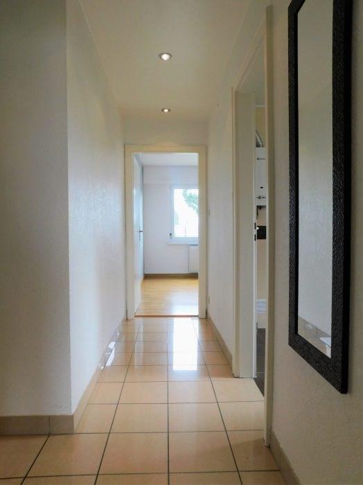 Revenda apartamento Strasbourg 179500€ - Fotografia 6