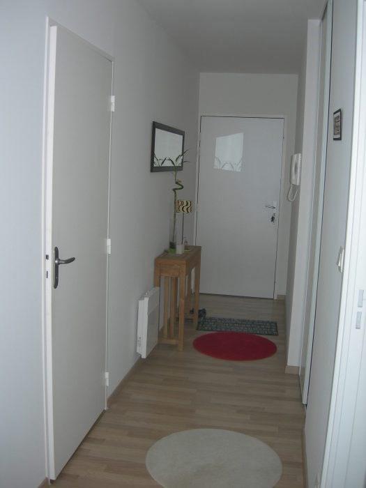 Sale apartment La roche-sur-yon 118900€ - Picture 3