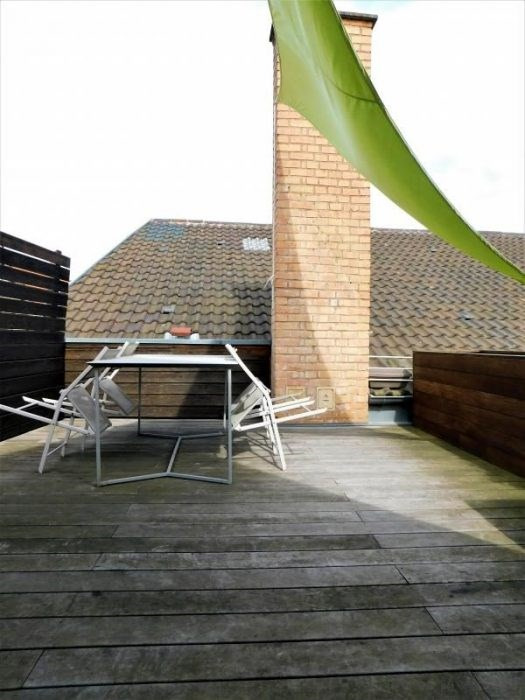 Deluxe sale house / villa Oberhausbergen 430000€ - Picture 10